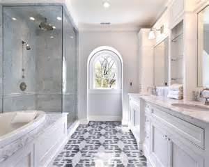 custom bathroom ideas custom bathroom beautiful homes design