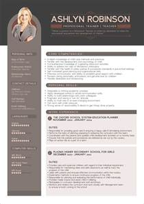 skills for resume yahoo cv resume generator modern resume exles esthetician resume objective exles hybrid resume