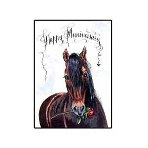 where to buy an engagement ring happy anniversary card by hilink on etsy