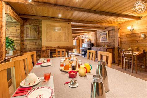 chambre d hotes samoens location vacances chambre d 39 hôtes la simonière à