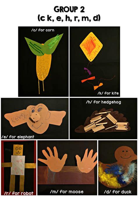 preschool   day  school  images jolly