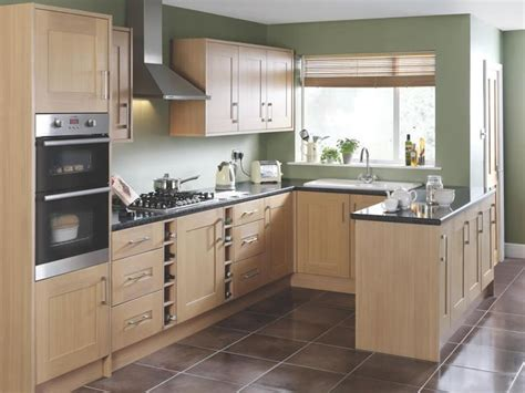 the kitchen cabinet kitchen cabinets wickes wickes kitchen untold blisses 2717