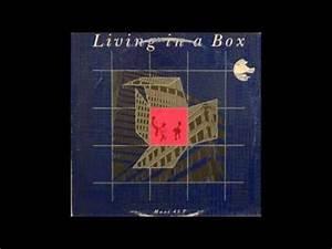 Living In A Box : living in a box living in a box extended version youtube ~ Eleganceandgraceweddings.com Haus und Dekorationen