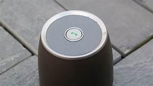 Bluetooth Lautsprecher Laut : bluetooth lautsprecher f r 12 von aukey im test aukey ds 1162 techtest ~ Eleganceandgraceweddings.com Haus und Dekorationen