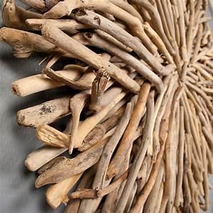 Treibholz Deko Wand : wand deko objekt bulat natural ca 70cm treibholz 6762 ~ Eleganceandgraceweddings.com Haus und Dekorationen
