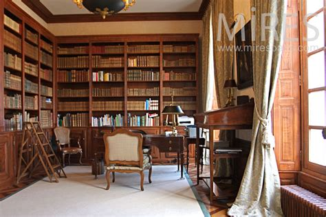 cuisine marbre bureau bibliothèque c0998 mires
