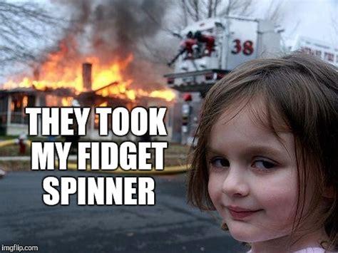 Disaster Girl Meme - disaster girl meme imgflip