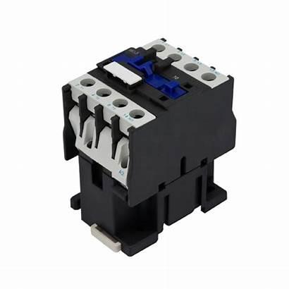 Ac Unit Contactor Meba D25 Clc1