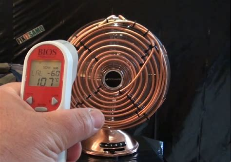 fans that cool like air conditioners how to turn your fan into an airconditioner ac youtube