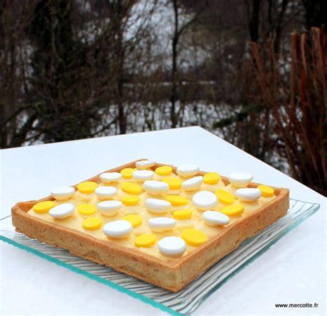 livre cuisine mercotte tarte au citron version cyril lignac ce n est pas