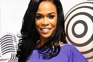 Michelle Williams, 'Fela!': Former Destiny's Child Member ...
