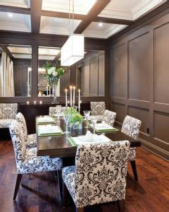 cottage kitchen chairs 17 best images about dining room on breakfast 2640