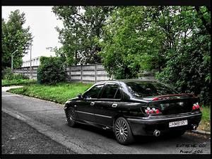 Peugeot Somain : 19741202 2001 peugeot 406 specs photos modification info at cardomain ~ Gottalentnigeria.com Avis de Voitures