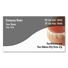 medical health business card templates images
