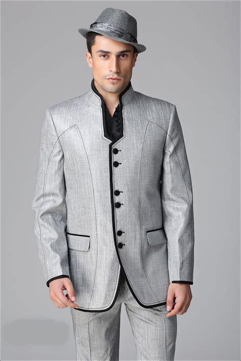 designer suits for best designer suits for