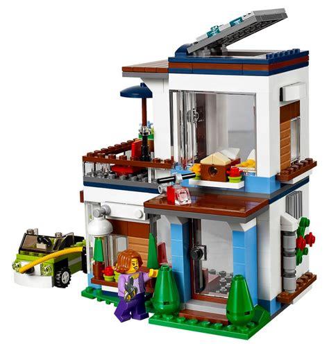 meilleur canapé lego creator 31068 pas cher la maison moderne