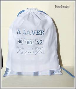 Sac à Linge Sale : sac linge tous les messages sur sac linge 1 jour ~ Dailycaller-alerts.com Idées de Décoration