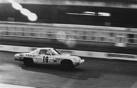 motorsport the mazda cosmo sport and the most grueling