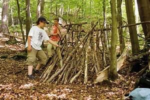 Hütte Im Wald Bauen : h tte bauen hollabrunn ~ A.2002-acura-tl-radio.info Haus und Dekorationen