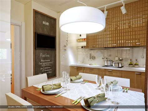 small kitchen dining room ideas kitchen dining designs inspiration and ideas