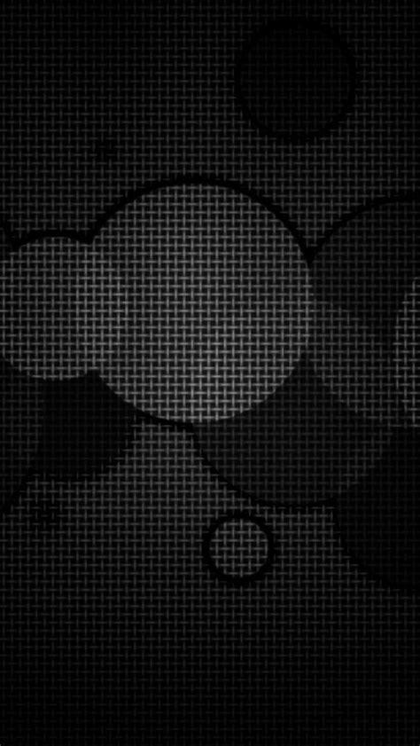 iphone 5s wallpaper size iphone 5s wallpaper size