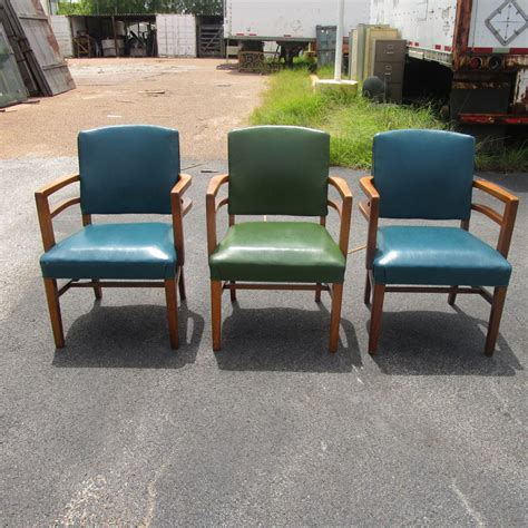 Boling Chair Company Ebay by Midcentury Retro Style Modern Architectural Vintage