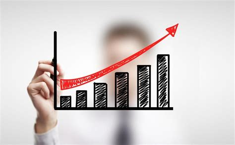 5 Tools That Can Drastically Increase Sales to Make Profit
