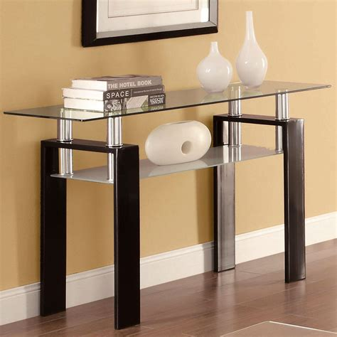 Coffee Table Set Co 287 Contemporary