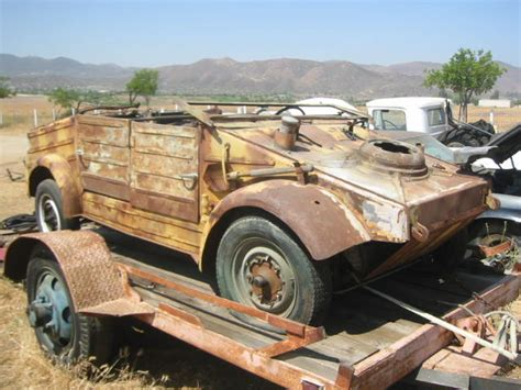 vw kubelwagen for sale heres a very interesting car perhaps one of the most