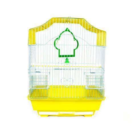 Gabbie Canarini - gabbia canarini e altri piccoli uccelli