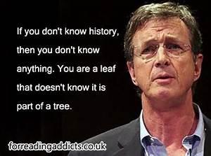 10 Monstrously ... Michael Crichton Next Quotes