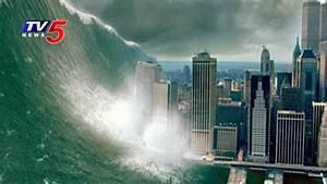 biggest tsunami - Movie Search Engine at Search.com