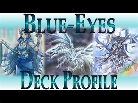 blue eyes deck profile nov 2015 new support