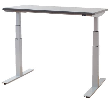 caract 233 ristiques essentielles d une table 224 hauteur r 233 glable ergocentric