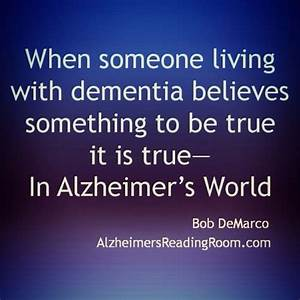 252 best Alzhei... Nice Dementia Quotes