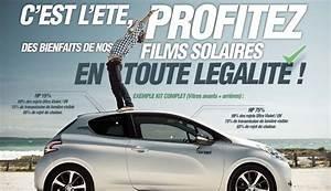 Film Pour Voiture : choisir un film solaire pour votre voiture on vous aide dans votre d marche ~ Medecine-chirurgie-esthetiques.com Avis de Voitures