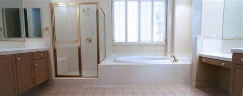 las vegas bathroom remodel masterbath renovations walk