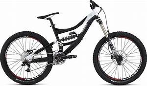 Specialized Sx Trail 2012 Review
