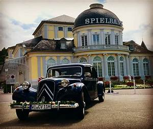 Hochzeitsauto Mieten Frankfurt : 39 besten hochzeitsauto bilder auf pinterest ~ Jslefanu.com Haus und Dekorationen