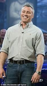 Matt Leblanc Top Gear : matt leblanc to become top gear 39 s sole presenter after chris evans 39 s departure daily mail online ~ Medecine-chirurgie-esthetiques.com Avis de Voitures