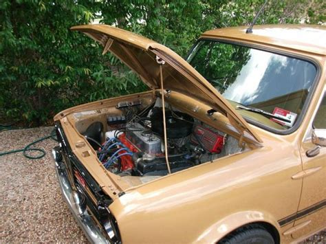 miniature ls ebay 17 best images about mini 1275 ls ideas for philip on