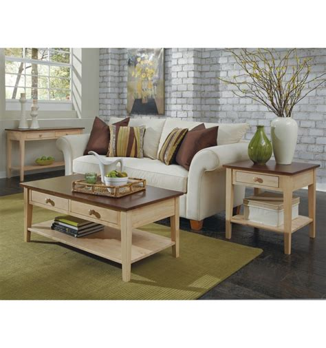 48 inch loveseat 48 inch spencerfield sofa table simply woods furniture