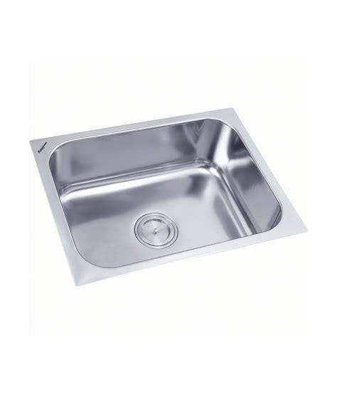 kitchen sink price list buy anupam kitchen sink at low price in india 5909