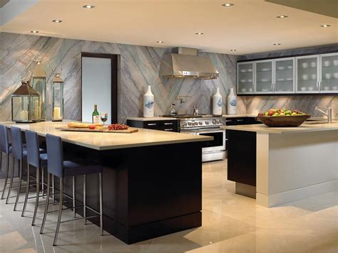 kitchen wall covering ideas how to give fresh look to your kitchen interior design ideas