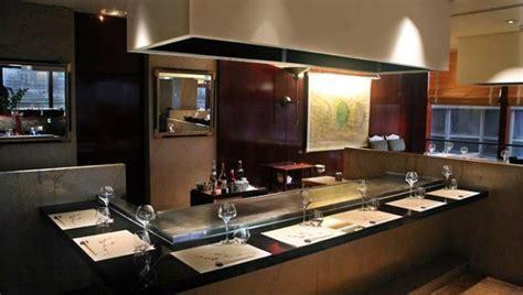 cuisine traditionnelle japonaise restaurant japonais gastronomique 15e quinzieme