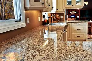 laminate countertops that look like granite roselawnlutheran With what kind of paint to use on kitchen cabinets for jewel stickers
