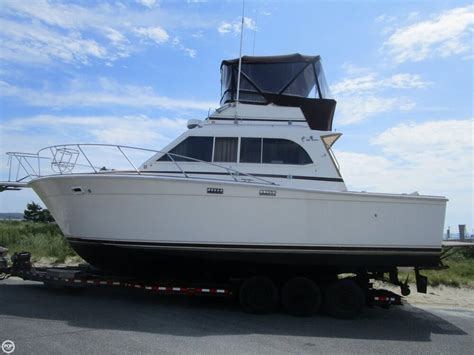 Egg Harbor Boats For Sale Ny by Egg Harbor Boats For Sale Page 2 Of 3 Boats