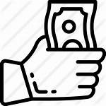 Icon Pay Icons Premium Outline