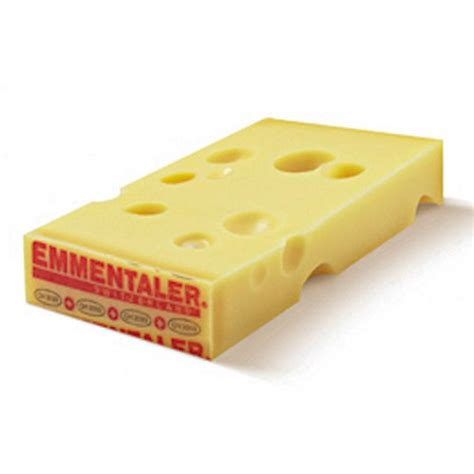emmental cheese emmental cheese