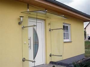 Glasvordach Mit Seitenteil : glasvordach oslo ~ Buech-reservation.com Haus und Dekorationen